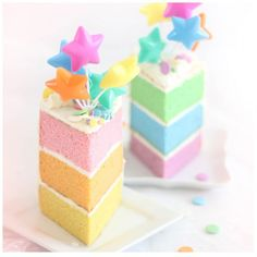 Mixer giveaway and pastel party