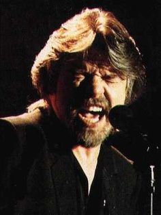 bob seger- always brings back some AMAZING memories and crazy parties I had!