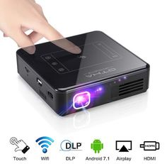 Best Home Theater Projector 2020.200 Best Review New Projectors Printers 2018 2019 2020