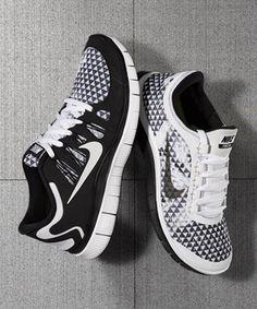 Go 4a run