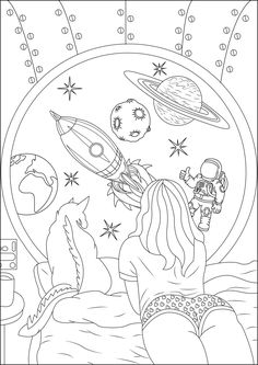 Cute Vsco Coloring Pages Cute Coloring Pages People