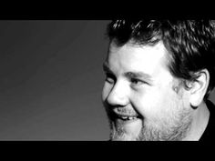 VIDEO OF THE WEEK - This has put a smile on our face this drizzly morning. Sightsavers 'Feel Bad Four' PSA shot by Rankin and starring charity veteran James Corden is a brilliant witty pastiche on a traditionally negative form of fundraising.