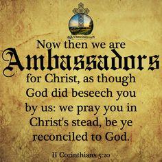 Bible Verses Kjv, Biblical Quotes, Psalm 43, King James Bible, Praise And Worship, Pray, Christ