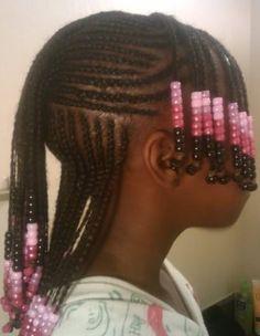 african american children hairstyles | kids cornrow - MC AFRICAN HAIR BRAIDING