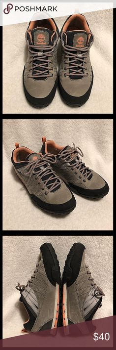 12 Best Adidas hiking shoes images | Hiking shoes, Shoe