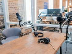 One of my goals for 2019 was to appear as a guest on different podcasts related to marketing and online business. When I told fellow marketers about this particular goal, they all wanted to know… Affiliate Marketing, Online Marketing, Digital Marketing, Marketing Tools, Internet Marketing, Marketing Tactics, Business Marketing, Make Money Online, How To Make Money