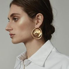Fashion Jewelry | Fashion Jewellery | Accessories | Statement Earrings | Rings | Bracelets | Bangles | Cuffs | Necklace | Pendant | Personal Style Online | Online Fashion Stylist | Mom Boss | Fashion For Working Moms & Mompreneurs