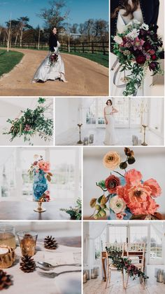 Styled Shoot: Glistened in Light Unique Wedding Invitations, Wedding Stationery, The Wild Bunch, Light Wedding, Wedding Story, Bold Colors, Unique Weddings, Most Beautiful, Table Decorations