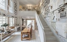 2014 BOY Winner: Casual Dining | Projects | Interior Design