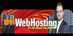 Web Hosting in India to provides high quality affordable web hosting services for companies of all sizes. Business Marketing, Internet Marketing, Fiat 500 For Sale, Fiat Cars, Domain Hosting, Hosting Company, Best Web, Make Money Online, Web Design