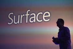 Microsoft Surface Mobile specs leak: 5.5in screen, Atom x3 chip, 21MP PureView camera and more