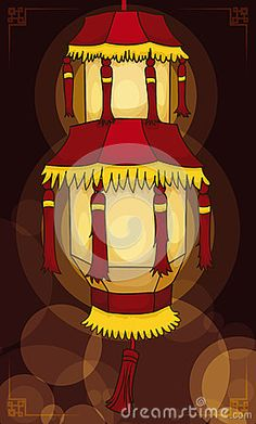 Illustration about Postcard with beautiful Chinese palace`s lantern glowing in the night of Yuanxiao Festival with bokeh effect in the background. Illustration of fortune, celebration, illustration - 85309682 Bokeh Effect, Lantern Festival, Palace, Lanterns, Celebration, Glow, Chinese, Superhero, Night
