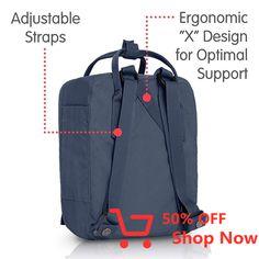 Outer Polypropylene Backpack Model:Kids Gender:Kids Concept:Outdoor cm cm cm Weight g L Non Textile Parts of Animal Origin:No Activity:Everyday Outdoor Laptop pocket:No