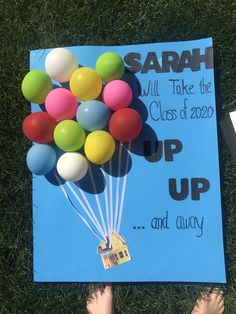 """""""Up"""" Campaigning poster Slogans For Student Council, Student Gov, Student Council Campaign, Student Body President, Student Office, Vice President, Student Council Ideas, School Campaign Ideas, School Campaign Posters"""