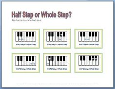 Worksheets Piano Theory Worksheets cloud note values worksheet for beginner music theory fun these free printable piano worksheets help kids actually enjoy learning your students will ace their exams play beau