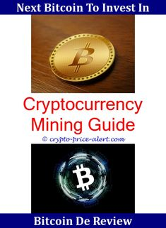 what is the best tips of cryptocurrency for december