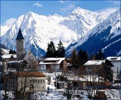 Learn to Speak Swiss German | Swiss German Language Course | Pimsleur®