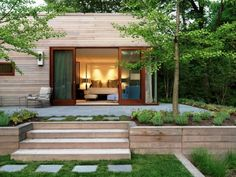 Ziger_Snead_Architects