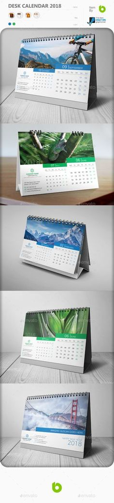/illustrator-calendar-template/illustrator-calendar-template-31