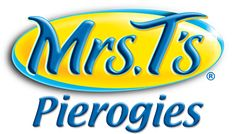 Mrs. T's Pierogies