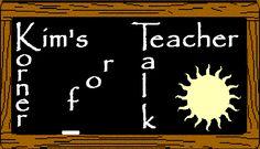 Great ice breakers for beginning of school year. Survival Kit For Teachers, Teacher Survival, New Teachers, Literary Elements, First Day Of School Activities, School Classroom, Classroom Tools, Classroom Organization, Classroom Management