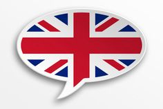 8 British Expressions, Explained