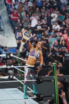 Bayley Instagram, Bailey Wwe, Pamela Rose Martinez, Wwe Women's Division, Wwe Stuff, Sasha Bank, Wwe Womens, Becky Lynch, Female Wrestlers