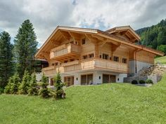 New chalet for rent in Meielsgrund, Gstaad Engel & Völkers Property Details | W-01YTU3 - ( Switzerland, Bern, Gstaad, Gstaad )