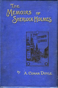 http://mazaj3.blogspot.com/2015/04/the-memories-of-sherlock-holmes-pdf.html #book #books #ebook #ebooks #novel #novels #pdf #PDF #Pdf