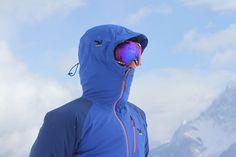Die 509 besten Bilder von Outdoor Kleidung   Bekleidung