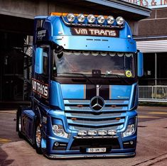 Foto Mercedes G Class, Mercedes Benz Trucks, Volvo Trucks, Show Trucks, Used Trucks, Big Rig Trucks, Mercedes Benz Commercial, Mb Truck, Truck Living
