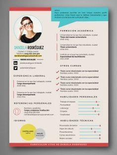 – Resume Tips - Lebenslauf Graphic Design Cv, Cv Design, Resume Design, Resume Tips, Resume Examples, Cv Simple, Cv Web, Cv Original, Cv Curriculum Vitae