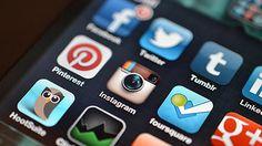 Mobile Apps Image URL: https://stevenrindner.files.wordpress.com/2016/05/1404250772-5-places-look-social-media-business-idea.jpg?w=948