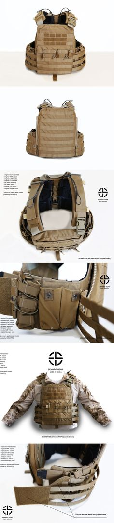 Discover thousands of images about Replica Crye CPC Tactical Armor, Tactical Survival, Survival Gear, Tactical Firearms, Battle Belt, Army Gears, Military Gear, Military Clothing, Airsoft Gear
