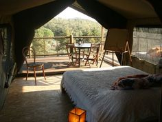 Glamping, Hotel Portugal, Santiago Do Cacem, Monsaraz, Outdoor Furniture, Outdoor Decor, Road Trip, Places To Visit, Travelling
