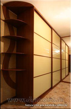 щ877щ8щ8 Shelving, Bookcase, Divider, Room, Furniture, Home Decor, Shelves, Bedroom, Decoration Home