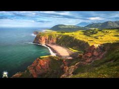 Abraham Hicks - Always Speak About What You Want - YouTube
