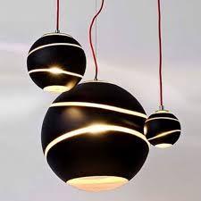 Review Of Modern Pendant Lighting