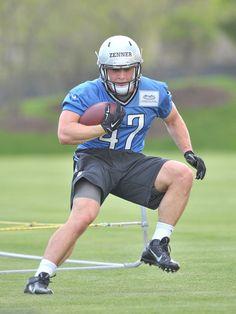 NFL Jerseys Online - Detroit Lions on Pinterest   Detroit Lions, Calvin Johnson and ...