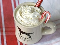 During the frenzy of the holidays it is important for parents to take a little time for themselves. Warm up and space out with a steaming, decadent, flavorful cup of coffee, and eake a break from your busy day for a quick snack! This simple recipe makes a fabulous drink you can sip in peace …