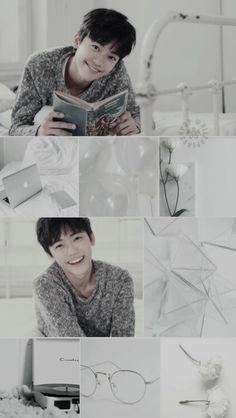 Na Jaemin   NCT lockscreen