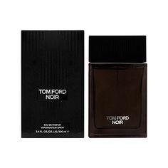 Tom Ford Noir for Men Eau de Parfum Spray 3.4 Ounce - http://perfumeforpleasure.com/tom-ford-noir-men-eau-de-parfum-spray-3-4-ounce/