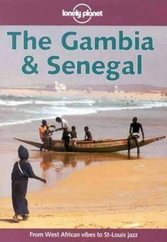 Big Box Art Piedra de Senegal océano Atlántico Mar de