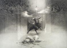 2.-La Salida del Toro(1).jpg (849×618)