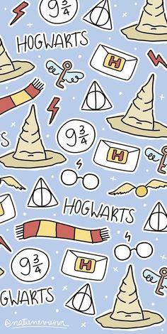 - Harry Potter World 2020 Harry Potter Tumblr, Harry Potter Anime, Harry Potter Diy, Harry Potter Artwork, Theme Harry Potter, Harry Potter Drawings, Harry Potter Wallpaper, Harry Potter Pictures, Harry Potter Aesthetic