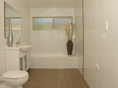Simple Small Bathroom Designs   Http://decorstyle.xyz/23201609/bathroom · Bathroom  Tile GallerySmall Bathroom ...