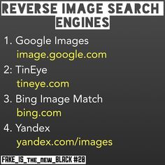 Reverse image search engine / Fake is the new black   Military Love Romance Dating  scam scammer scammers  alert beware expose shame  fraud fake false people friend friends profiles  fraud crime 419 internet cyber online facebook nigeria nigerian  money cash green comment quote  educate eduation klowledge behavior thoughts posts truths black white yellow