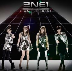 "MV ""I Am the Best"" 2NE1 Tembus 100 Juta Viewer Di Youtube - MataWanita.com - Girlgroup besutan YG Entertaiment, 2NE1 menorehkan prestasi baru."