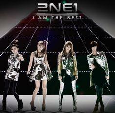 "MV ""I Am the Best"" 2NE1 Tembus 100 Juta Viewer Di Youtube - MataWanita.com - Girlgroup besutan YG Entertaiment, 2NE1 menorehkan prestasi baru."