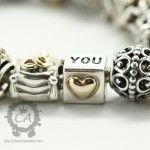 pandora-valentine-bracelet5